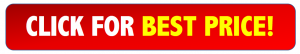 WPX Website Hosting best price