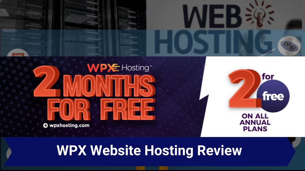 Can I Use WPX Hosting With Thrive Themes