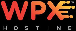 wpx hosting siteground