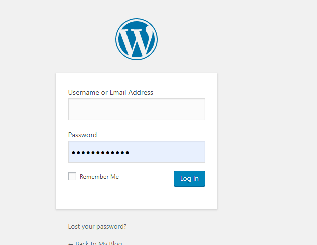Beginner Guide: How To Install WordPress using Siteground & Namecheap