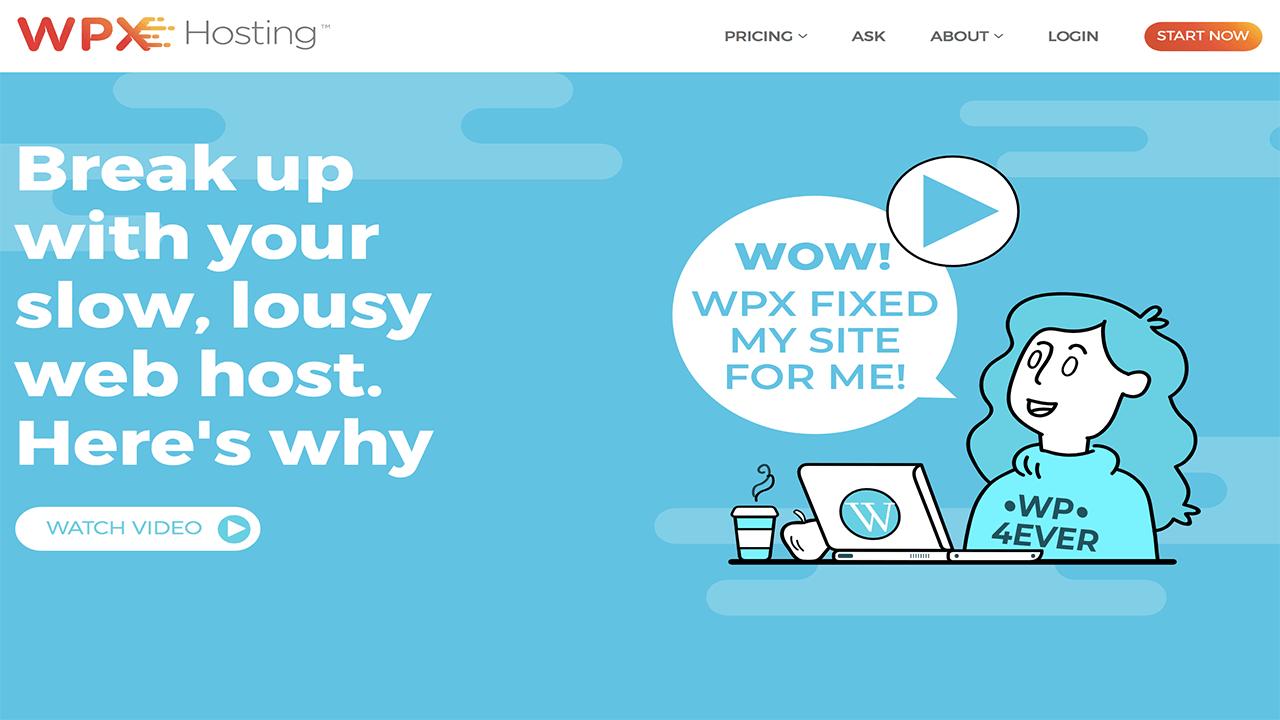 Best Hosting 2020.Best Alternative For Siteground Wordpress Hosting 2020
