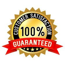 ebn customer guarantee and free trial