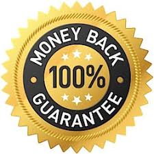 guarantee for greengeeks web hosting