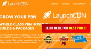 Best Web Hosting For Private Blog Networks