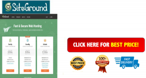 siteground vs wpx deal