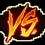 verses logo